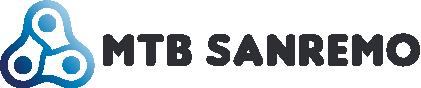 MTB SANREMO - Per i più sportivi