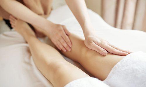 vibrosnell massaggiatore anticellulite